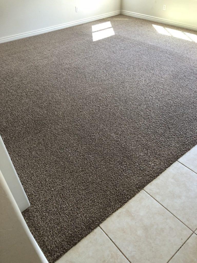 Carpet Repair Mesa