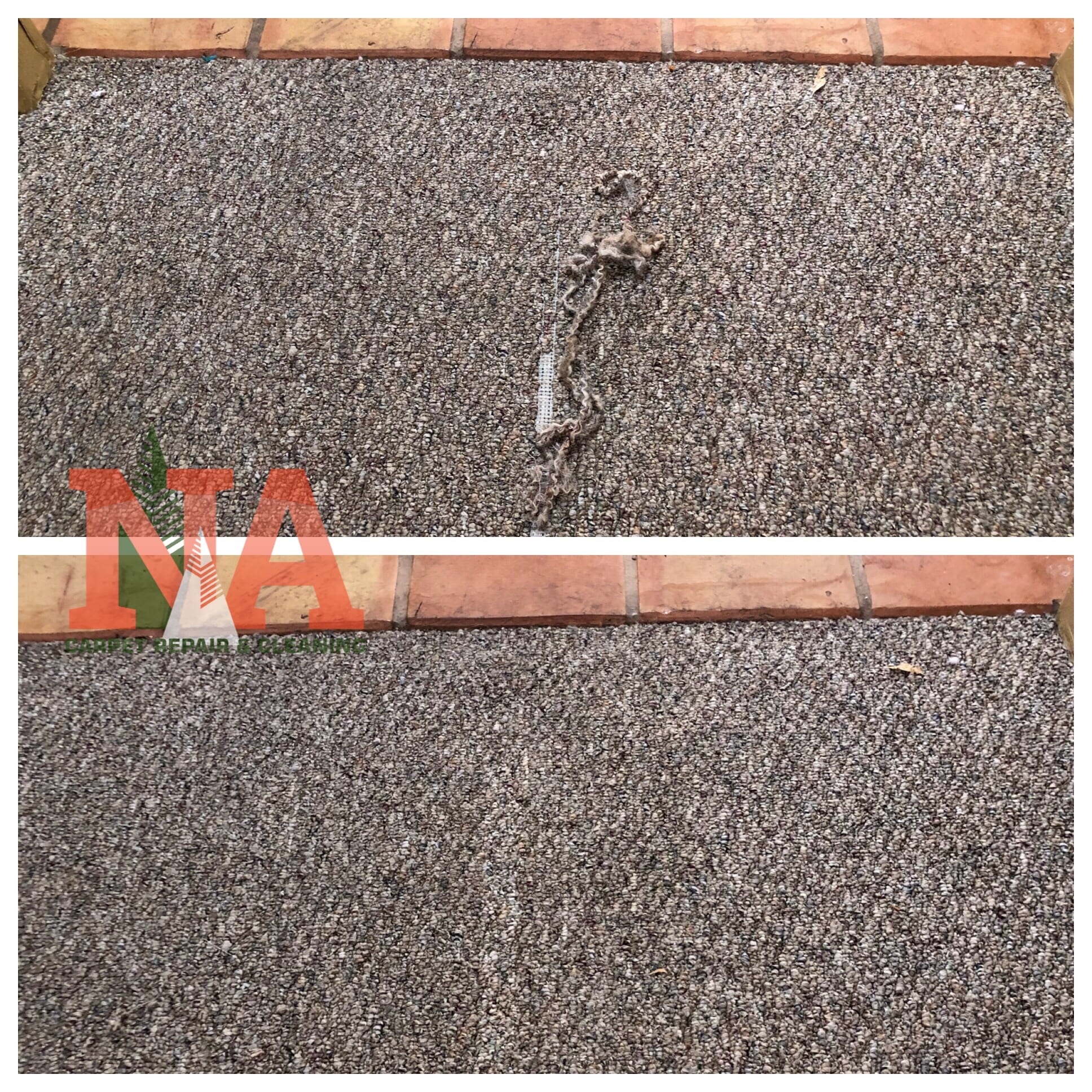 Sedona Carpet Repair
