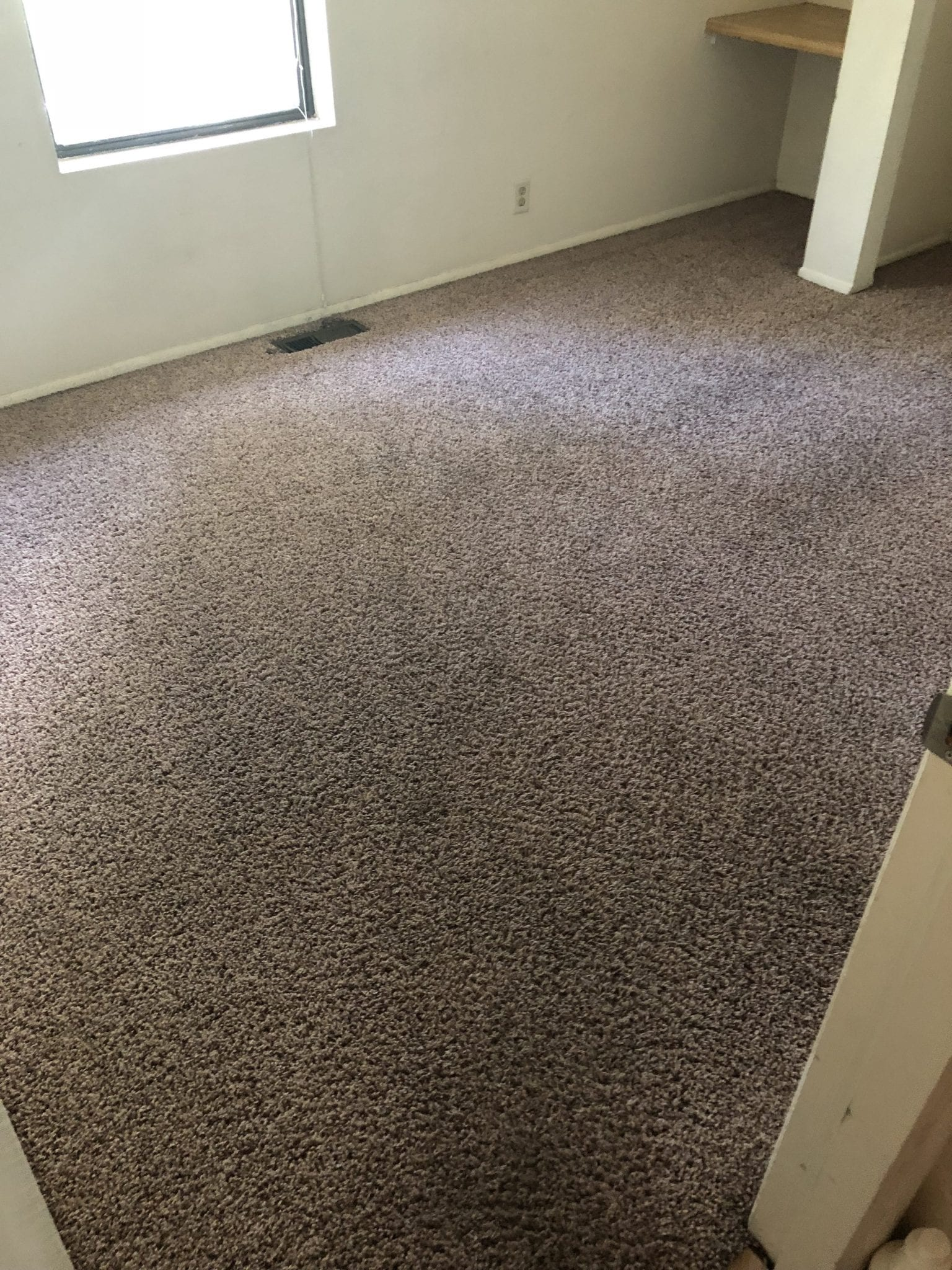 Carpet Cleaning Flagstaff