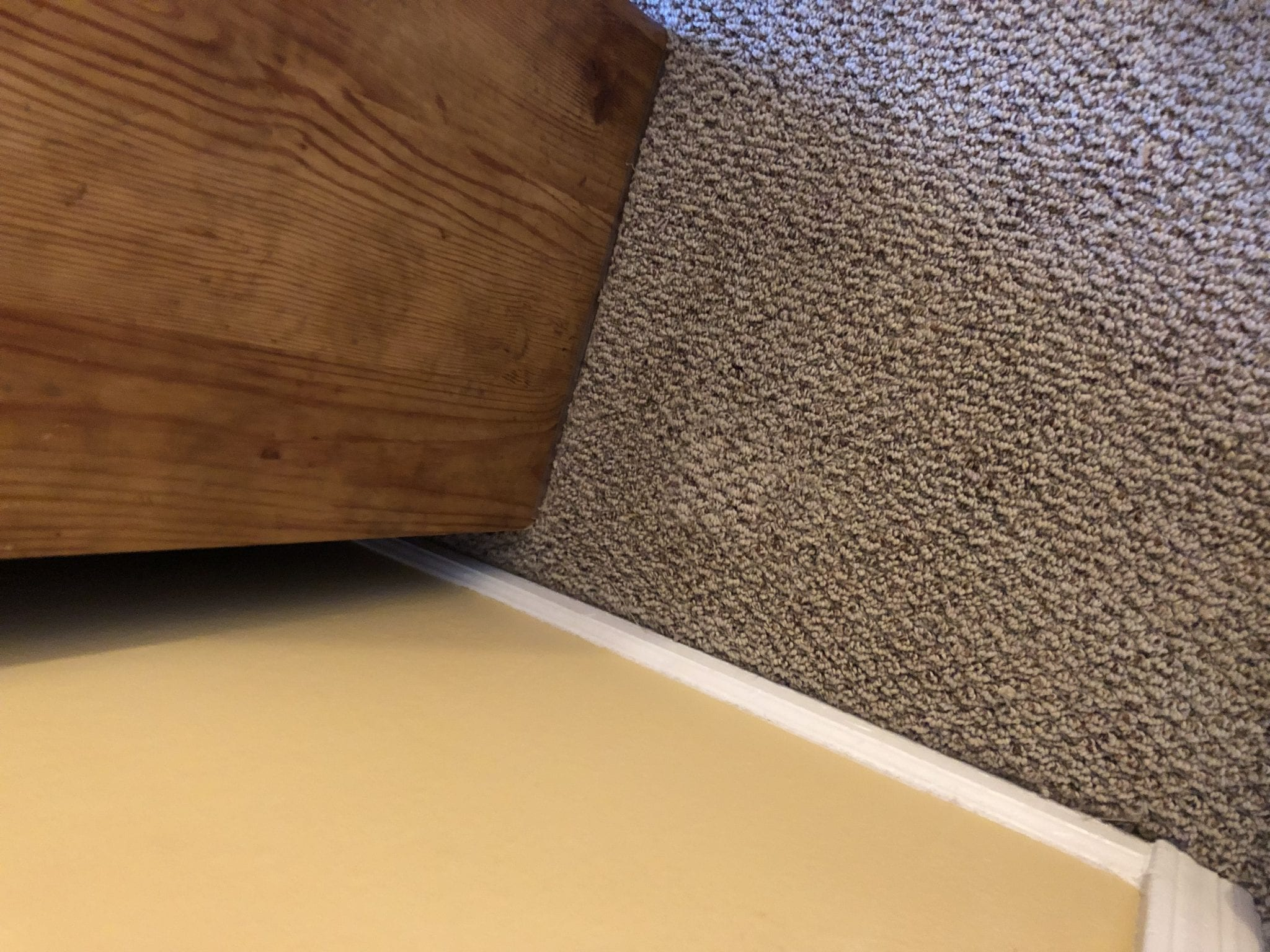 Carpet Repair Flagstaff