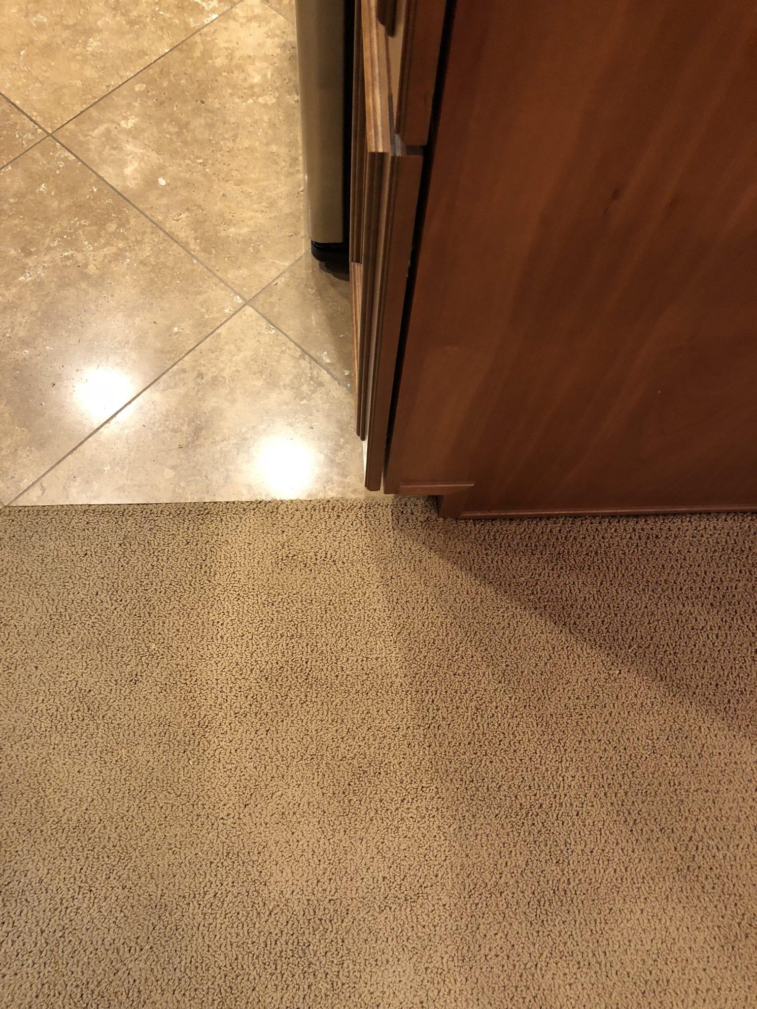 Carpet Repair Phoenix